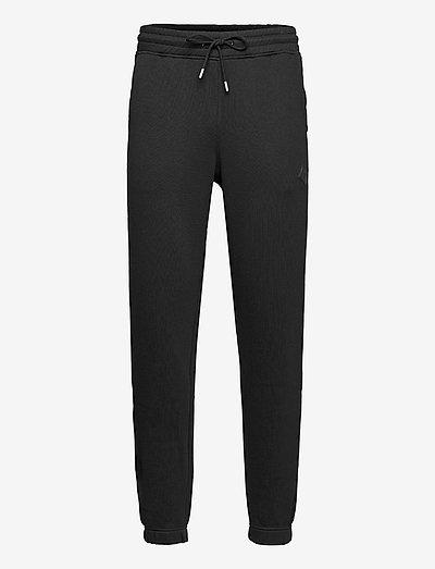 Hanger Trousers - neue mode - black