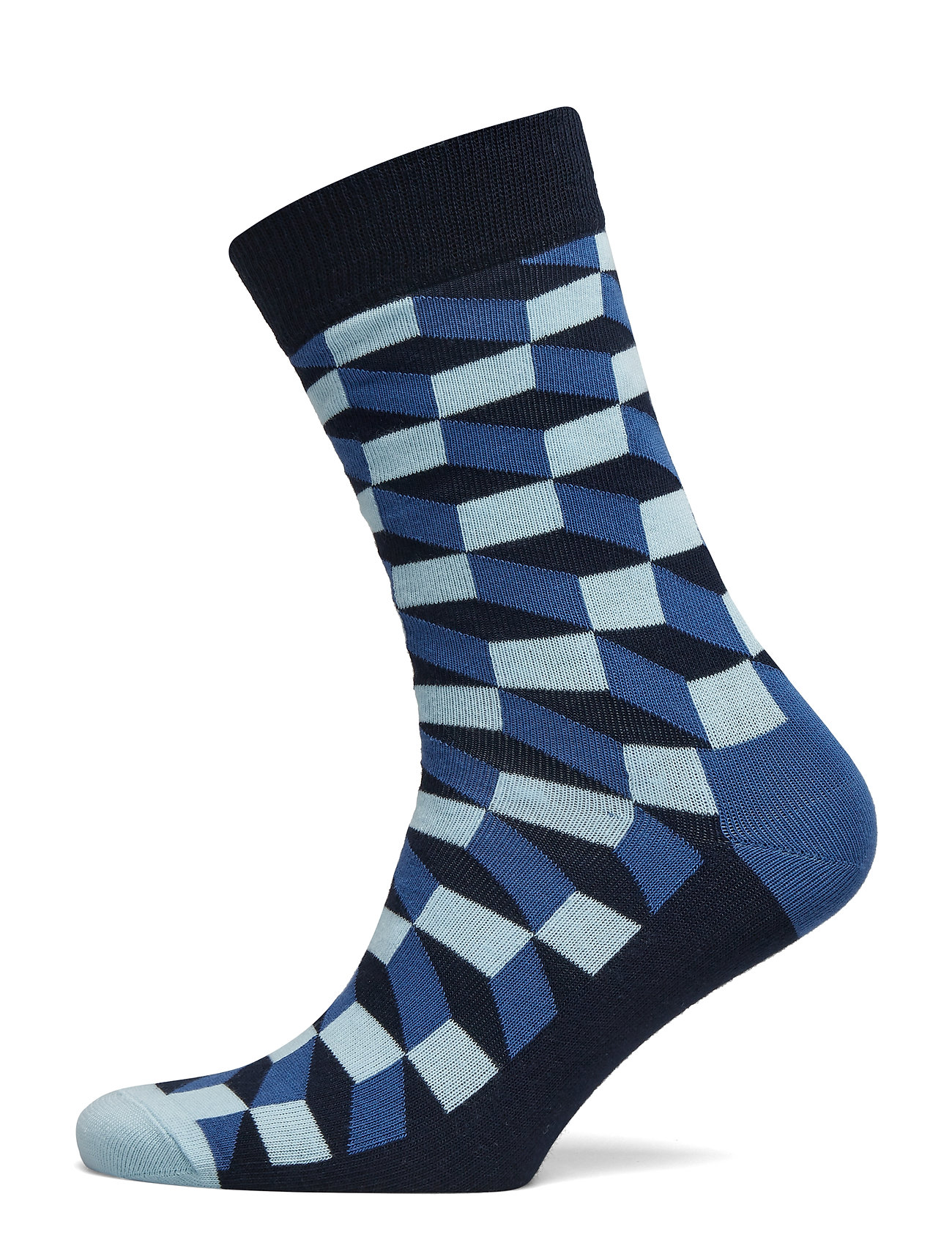 Socks SockblueHappy Optic Socks Optic Socks Optic Filled Filled Filled SockblueHappy SockblueHappy SockblueHappy Filled Optic 1Kc3TlFJ