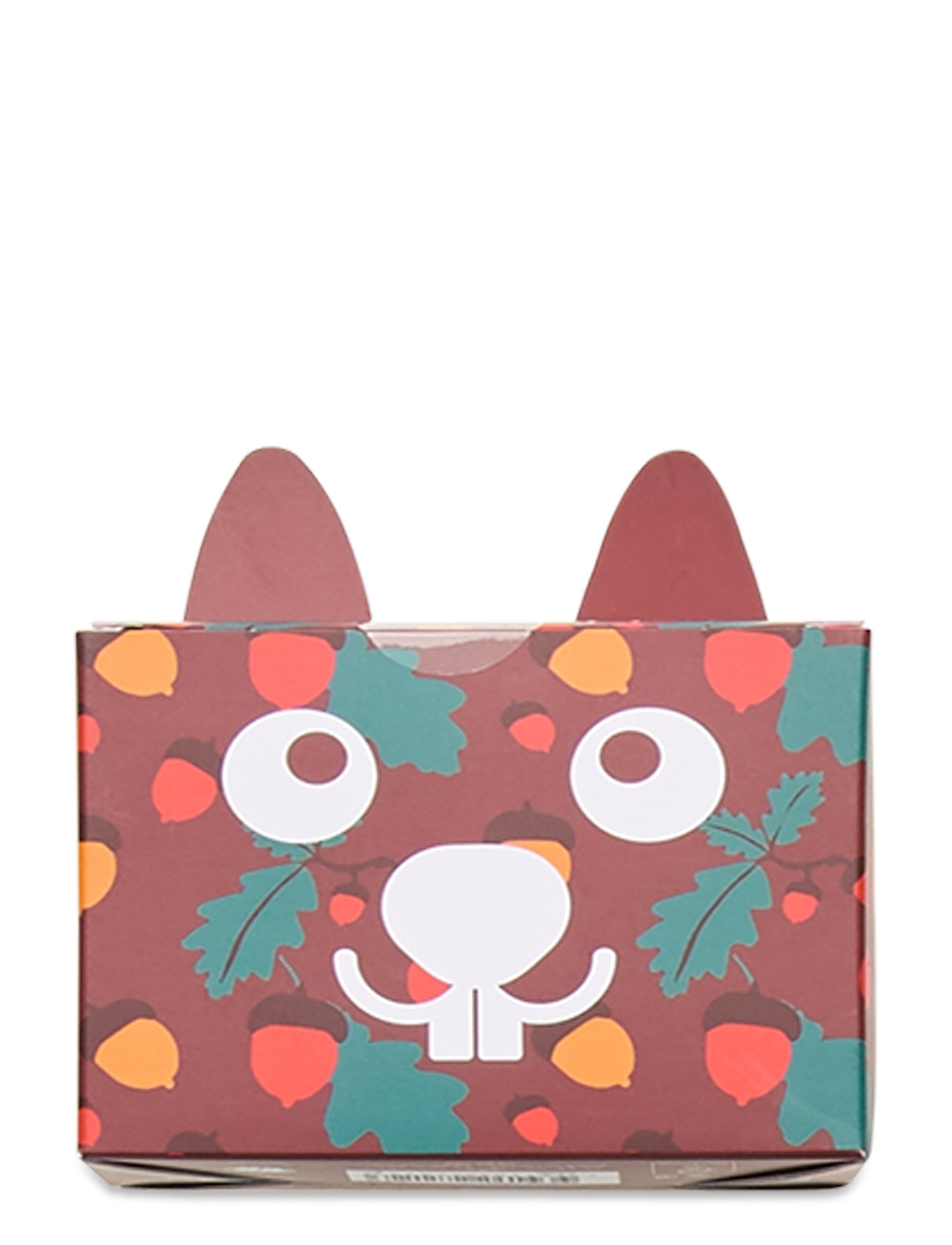 Happy Socks - Kids Forest Gift Box - skarpetki - multi - 1
