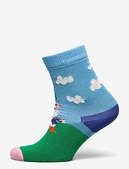 Happy Socks - Kids Farm Socks Gift Set - skarpetki - multi - 8