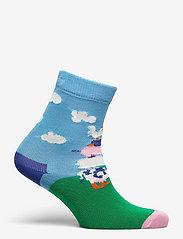 Happy Socks - Kids Farm Socks Gift Set - skarpetki - multi - 7
