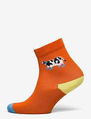 Happy Socks - Kids Farm Socks Gift Set - skarpetki - multi - 6