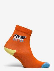 Happy Socks - Kids Farm Socks Gift Set - skarpetki - multi - 5
