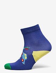 Happy Socks - Kids Farm Socks Gift Set - skarpetki - multi - 4