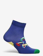 Happy Socks - Kids Farm Socks Gift Set - skarpetki - multi - 3