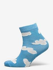 Happy Socks - Kids Farm Socks Gift Set - skarpetki - multi - 2