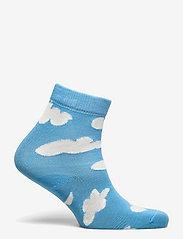 Happy Socks - Kids Farm Socks Gift Set - skarpetki - multi - 1