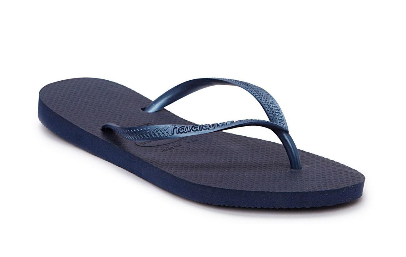 Havaianas Slim - BLUE