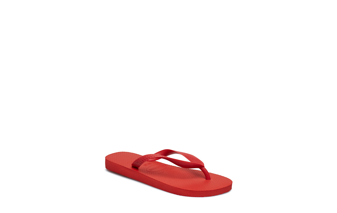 Havaianas Hav Top - RUBY RED 2090