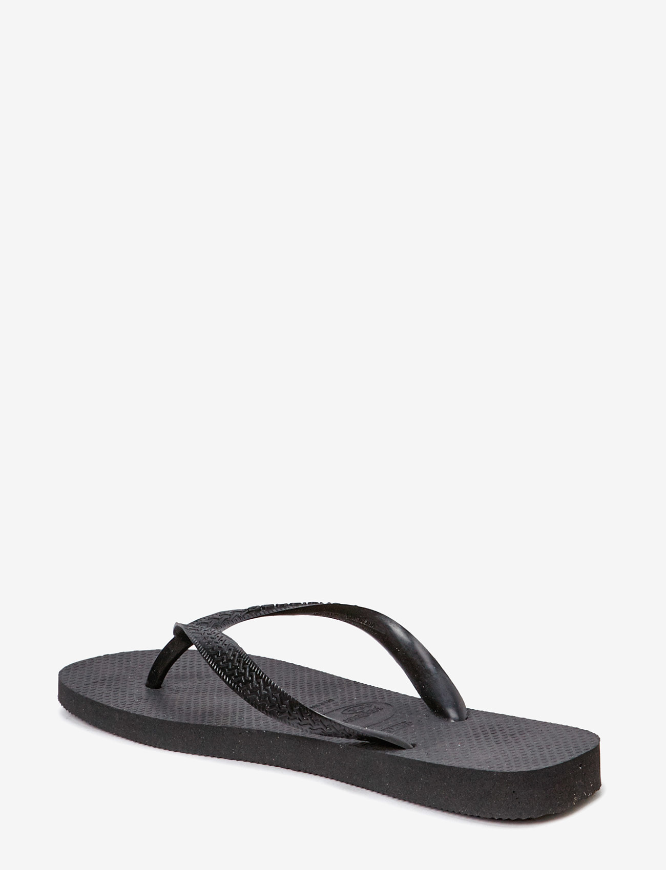 Havaianas - TOP - tongs - black - 1