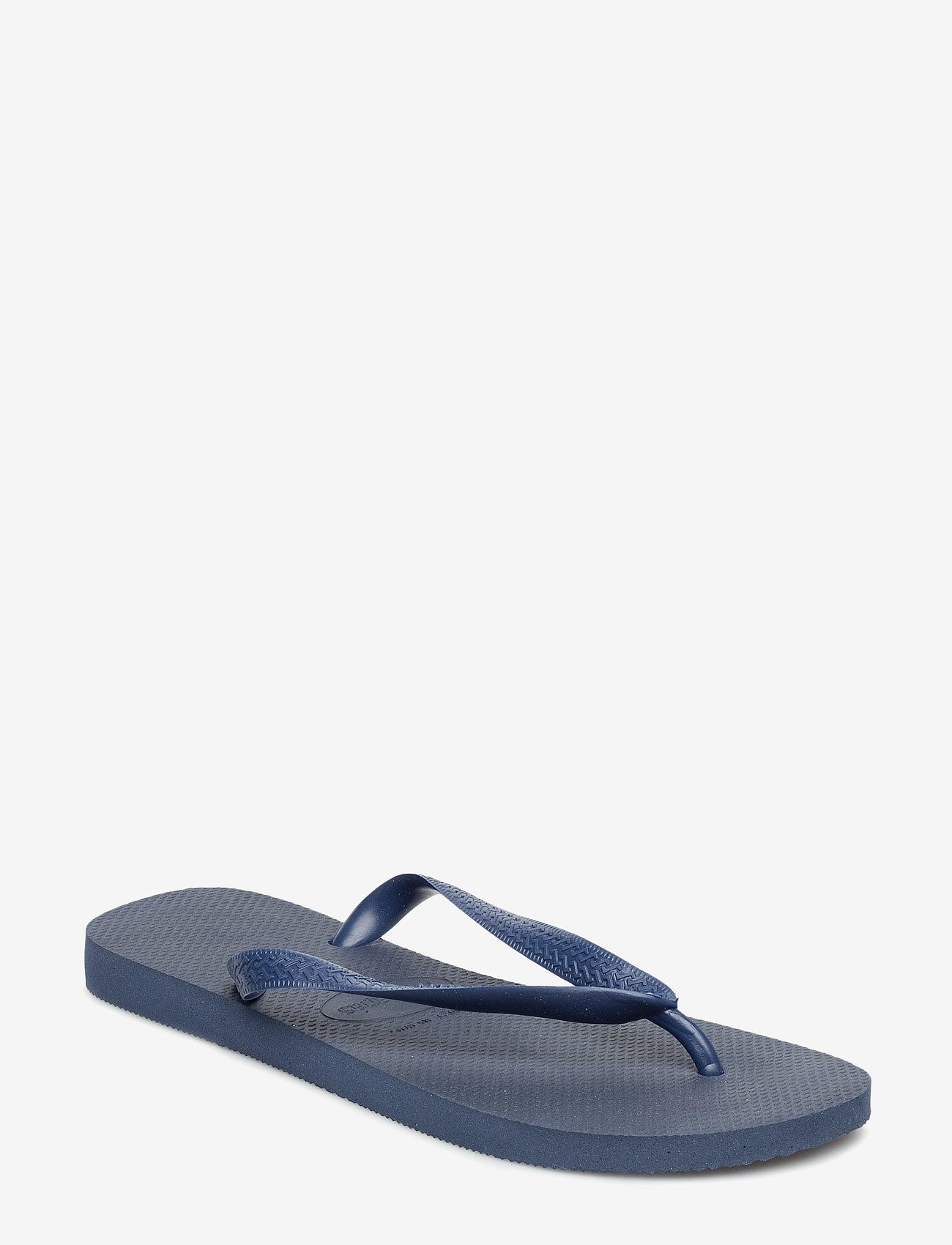 Havaianas - Top - teen slippers - navy blue - 0