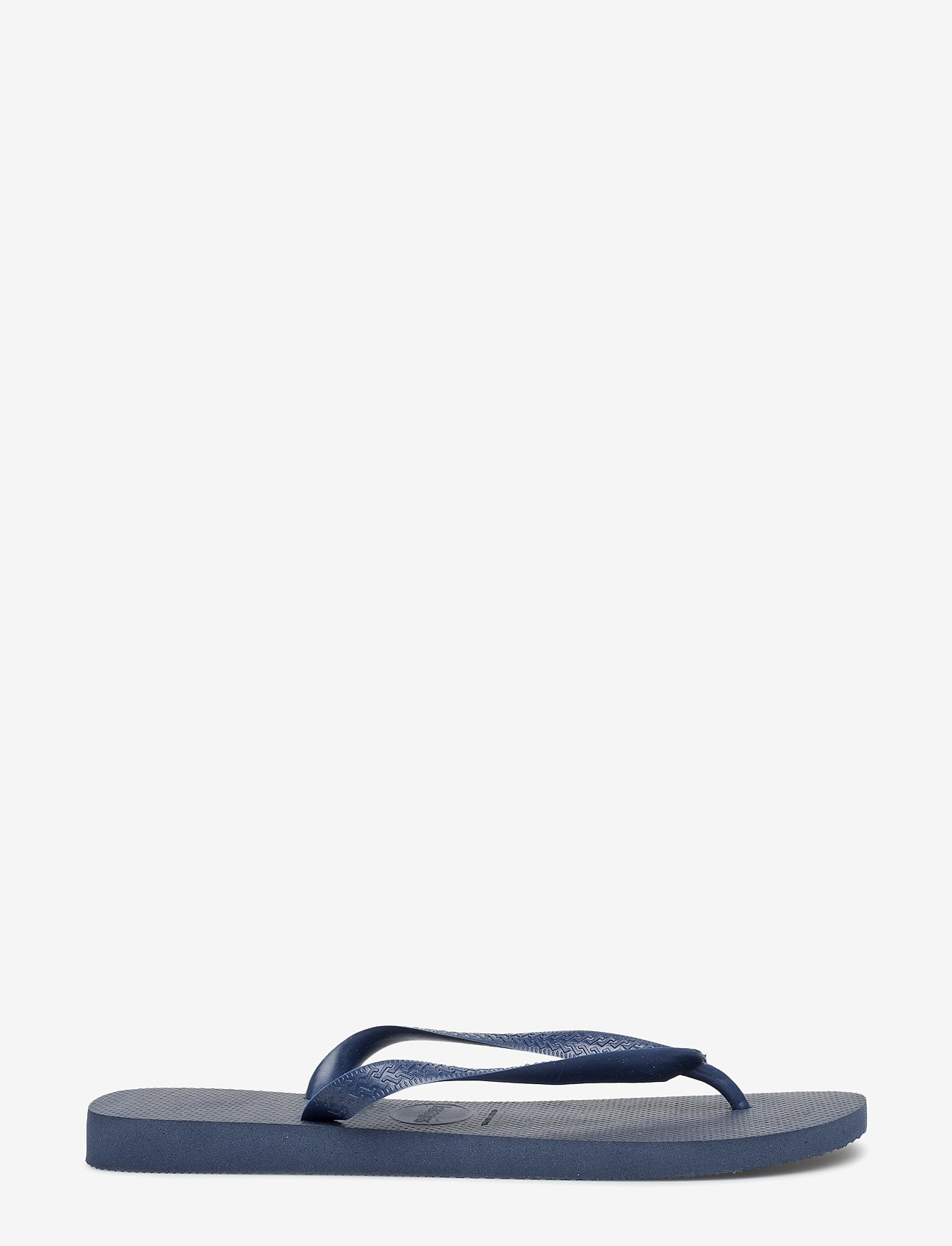 Havaianas - Top - teen slippers - navy blue - 1