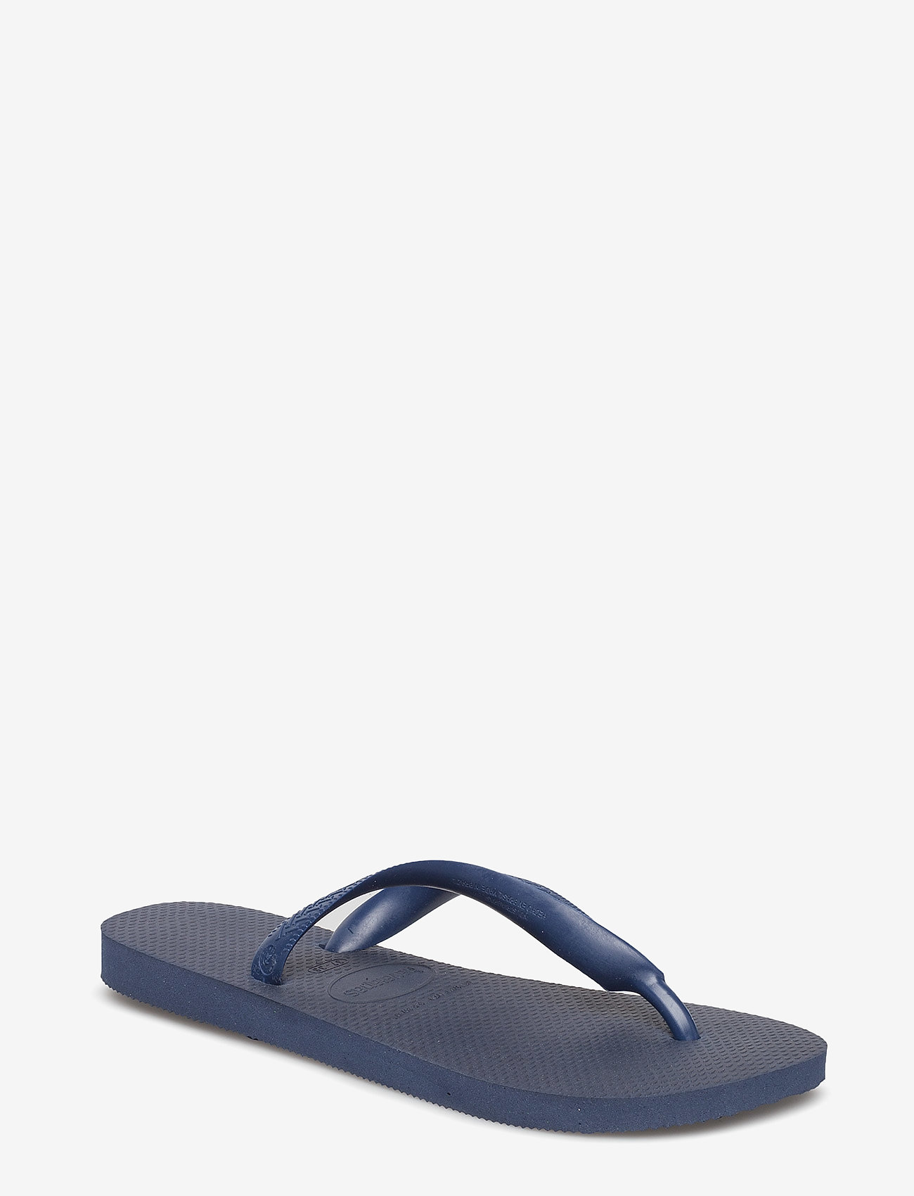Havaianas - Top - teen slippers - navy blue 0555 - 0
