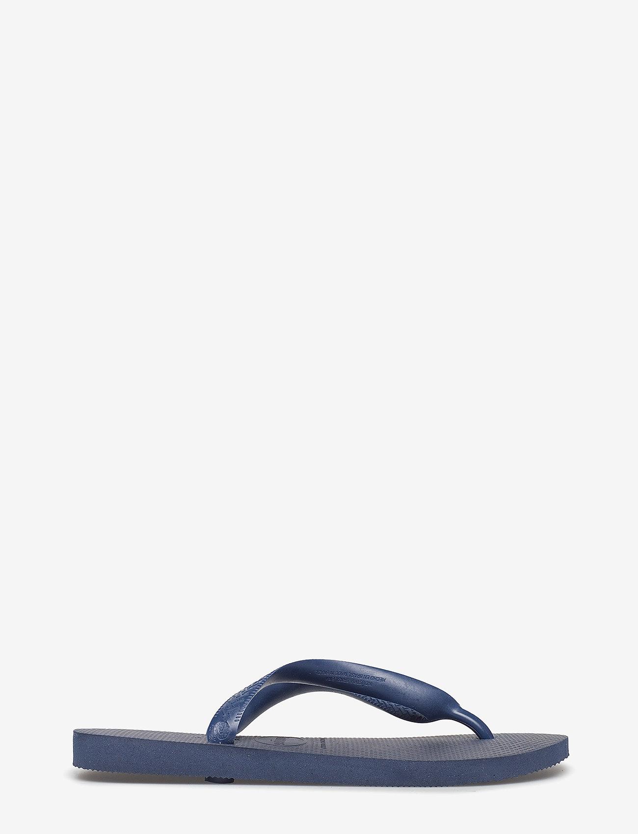 Havaianas - Top - teen slippers - navy blue 0555 - 1