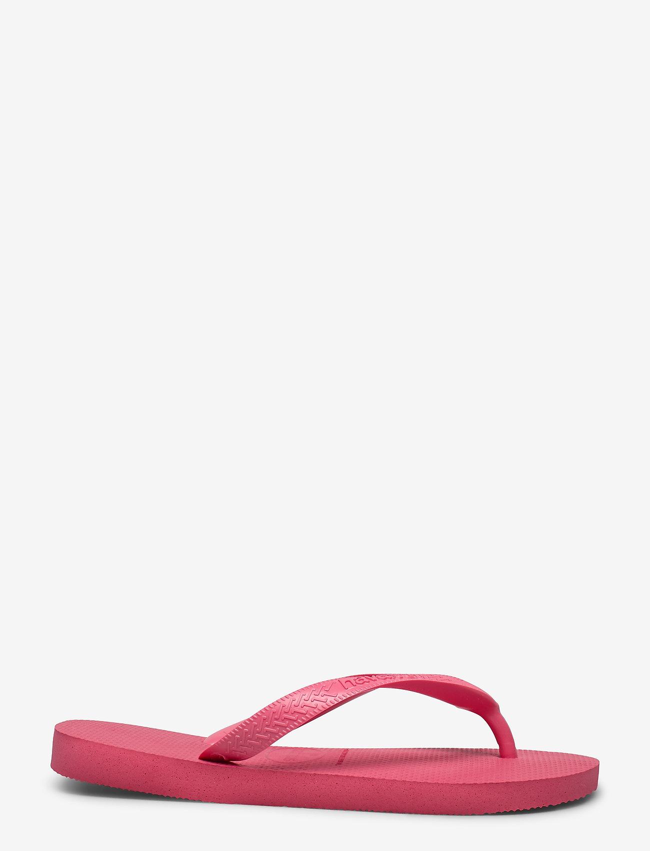 Havaianas - Top - teen slippers - pink porcelain 7600 - 1
