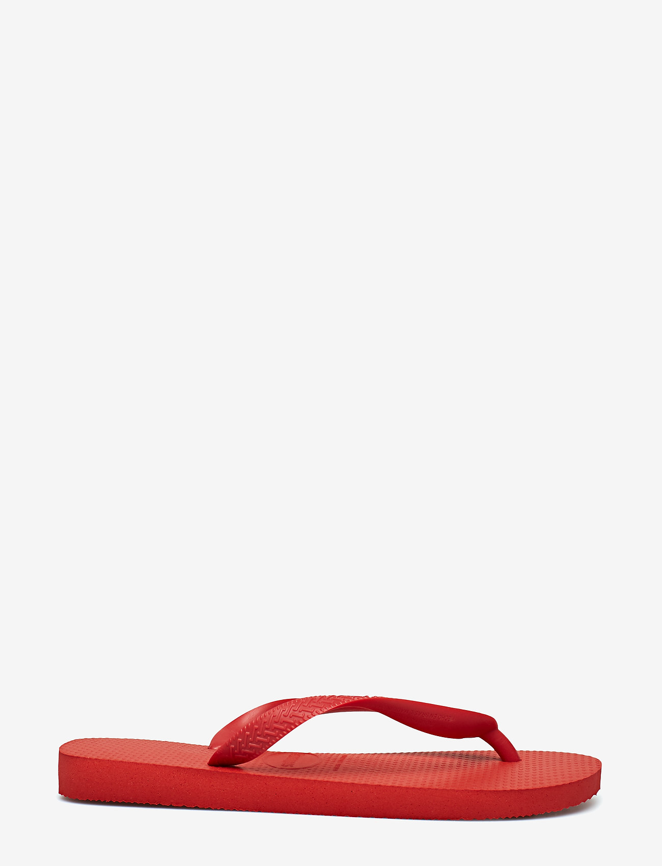 Havaianas - Hav Top - flip-flops - ruby red 2090 - 1