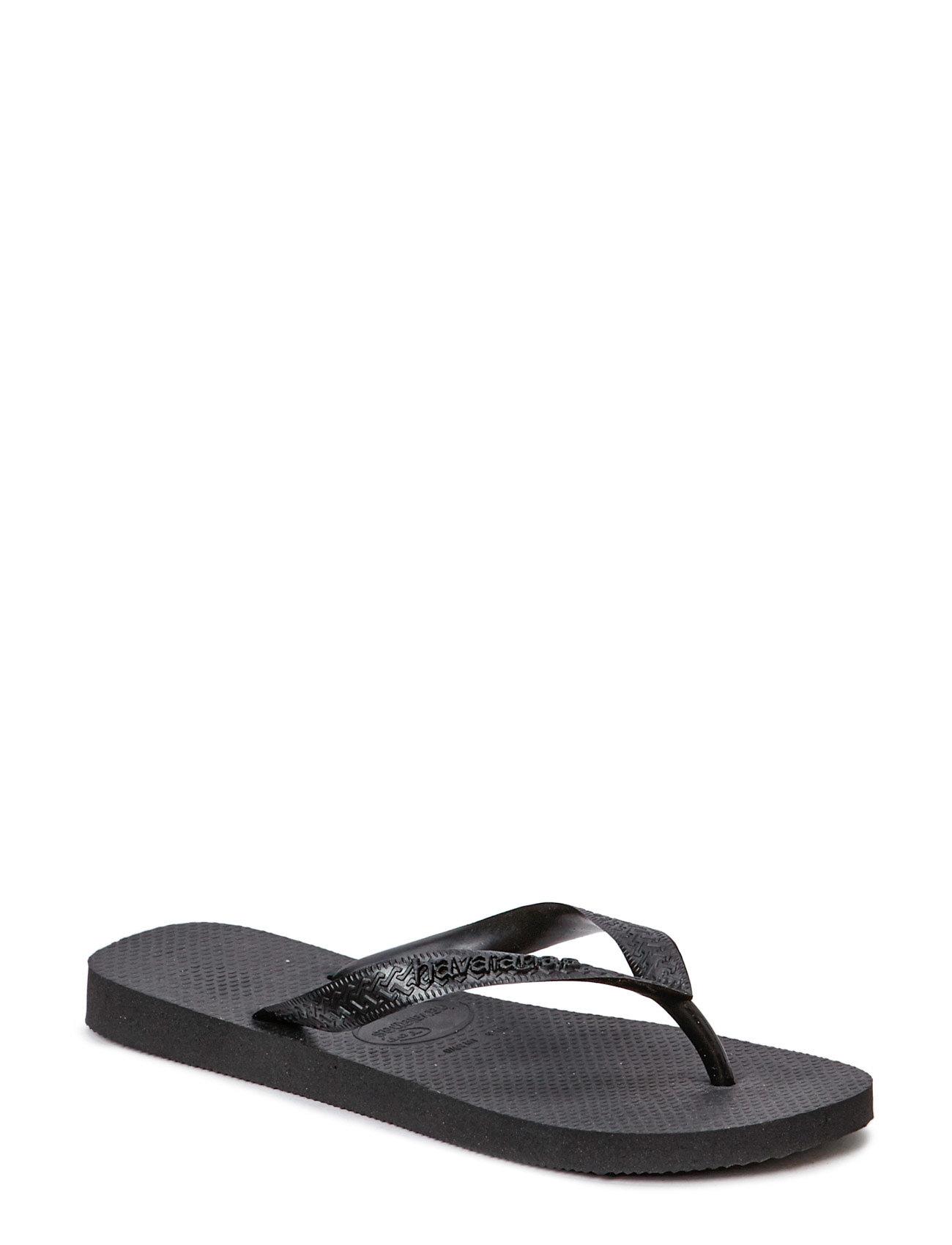 Havaianas - Top - flip-flops - black - 0