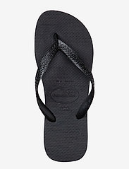 Havaianas - TOP - tongs - black - 2