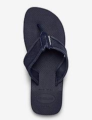 Havaianas - Hav Urban Basic II - flip-flops - marine/blue ind 0952 - 3