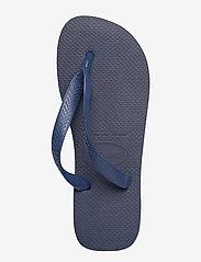 Havaianas - Top - teen slippers - navy blue 0555 - 3