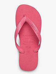 Havaianas - Top - teen slippers - pink porcelain 7600 - 3