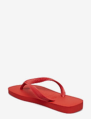 Havaianas - Hav Top - japonki - ruby red 2090 - 2