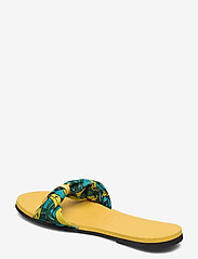 Havaianas - Hav You Saint Tropez - teenslippers - gold yellow 0776 - 2