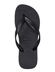 Havaianas - Top - flip-flops - black - 2