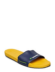 Hav Slide Brasil - AMAZONIA 2619