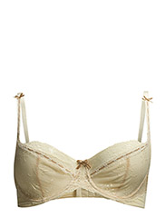 UNDERWIRE AMELIE - RETRO CREAM