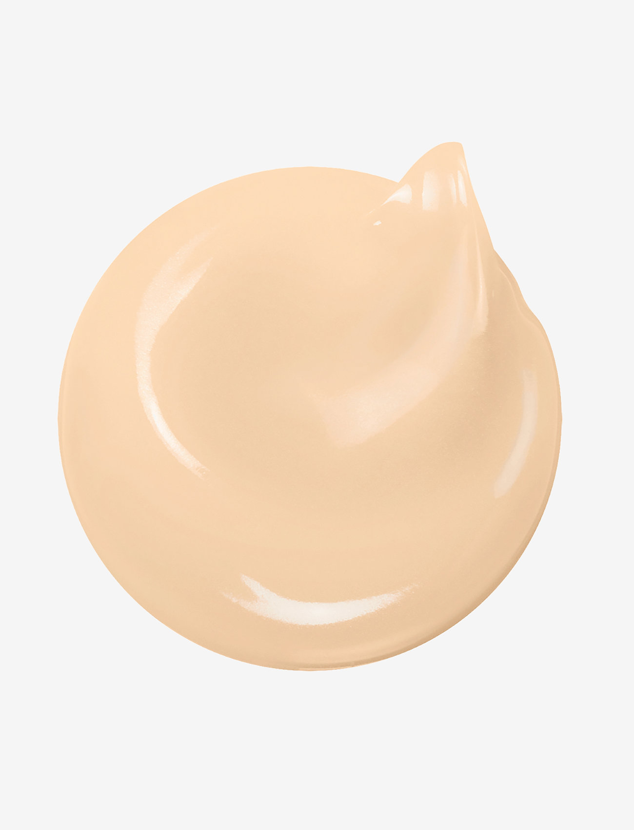 Helena Rubinstein - Prodigy Cellglow Luminous Tint Concentrate - foundation - 01 - 1