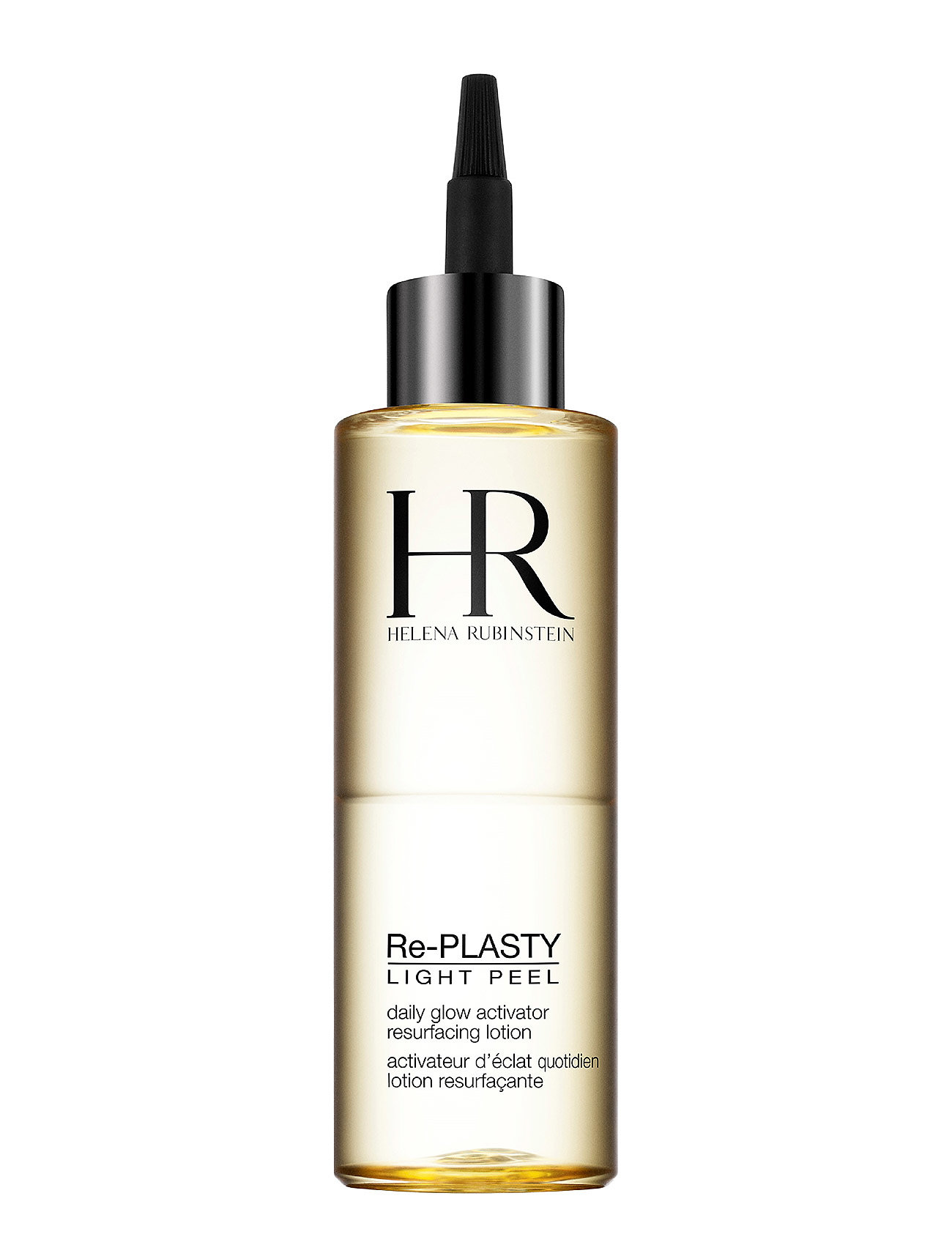 Image of Re-Plasty Light Peel Lotion 150 Ml Beauty WOMEN Skin Care Face Peelings Nude Helena Rubinstein (3251430973)
