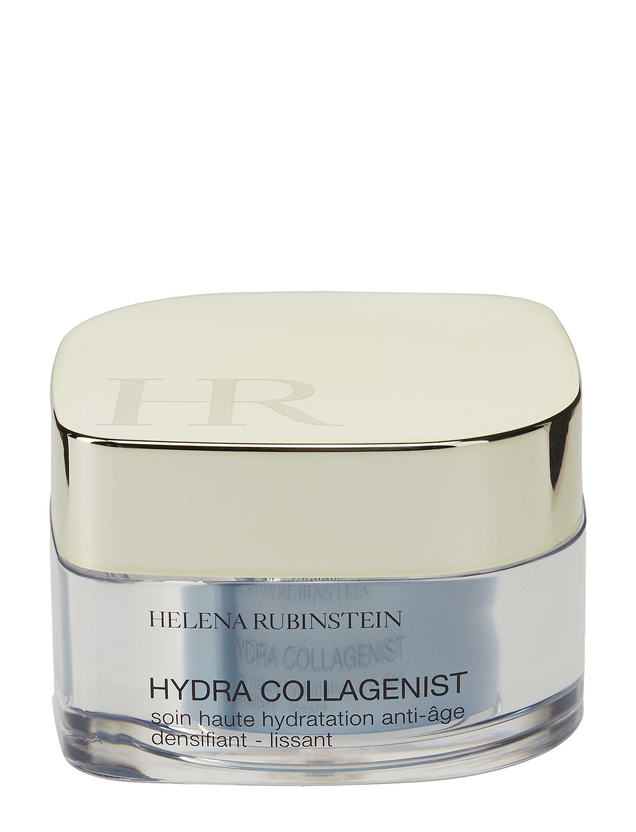 Image of Collagenist Hydra Cream Normal Skin 50 Ml Beauty WOMEN Skin Care Face Day Creams Nude Helena Rubinstein (3197995407)