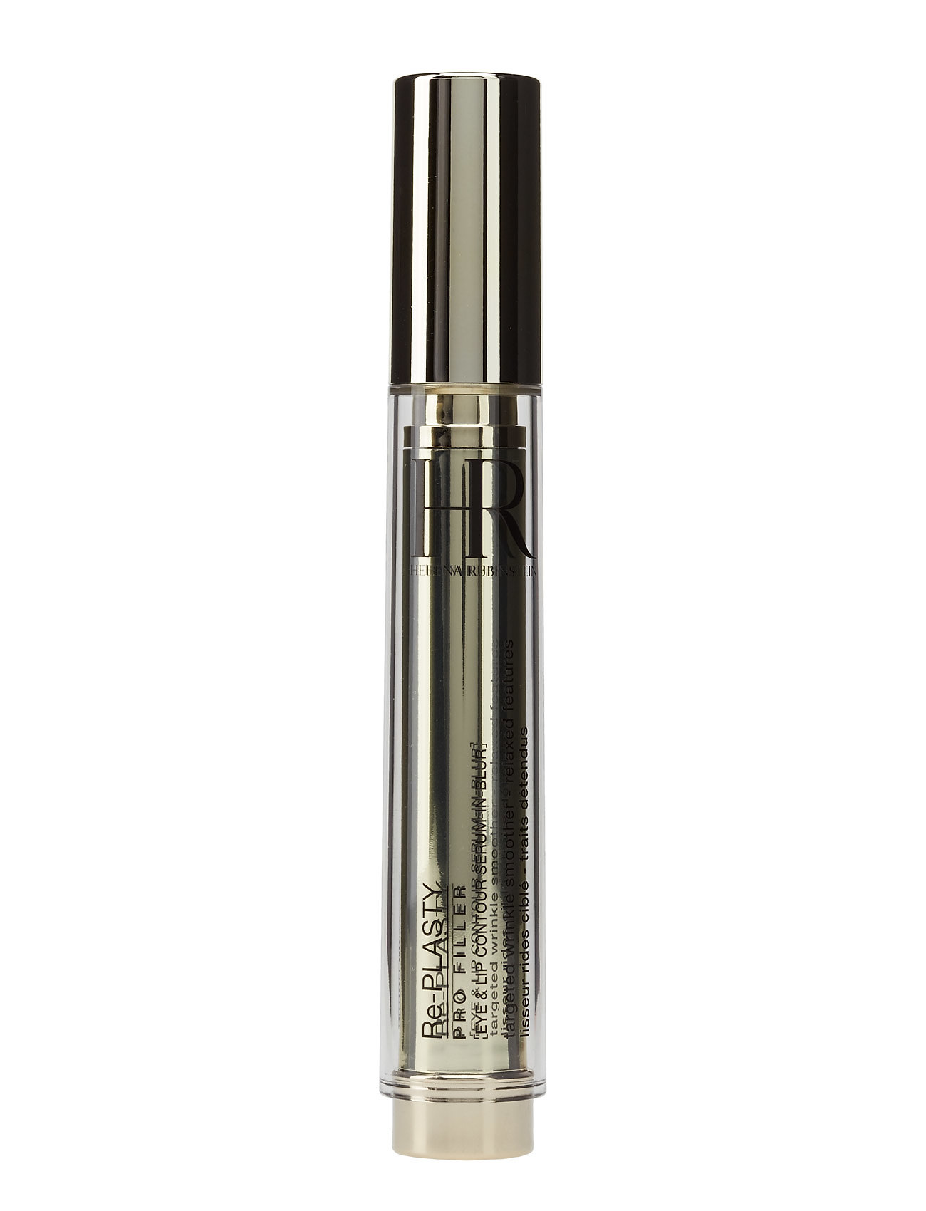 Image of Re-Plasty Pro-Filler Eye & Lip 15 Ml Læbepleje Makeup Creme Helena Rubinstein (3276248685)