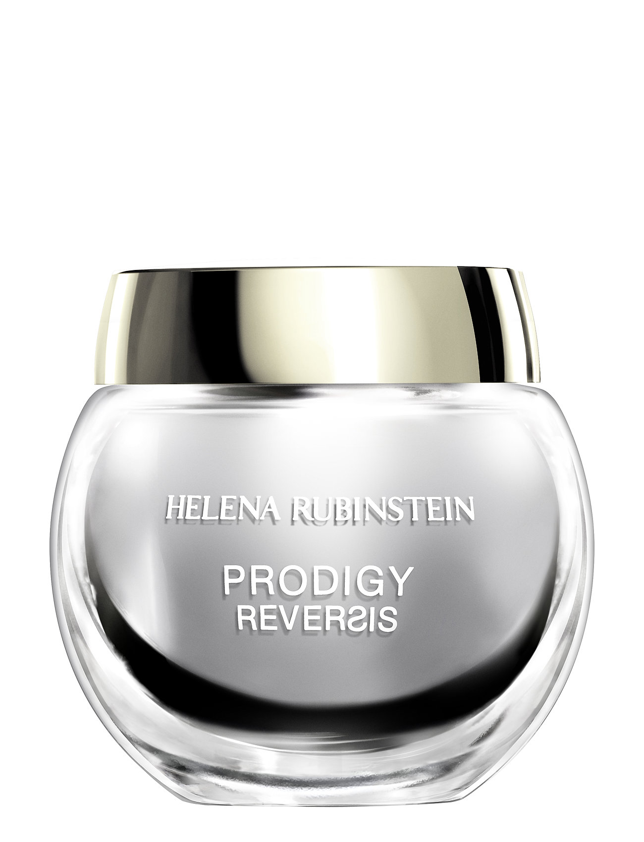 Image of Prodigy Reversis Creme Normal Skin 50 Ml Beauty WOMEN Skin Care Face Day Creams Nude Helena Rubinstein (3264706419)