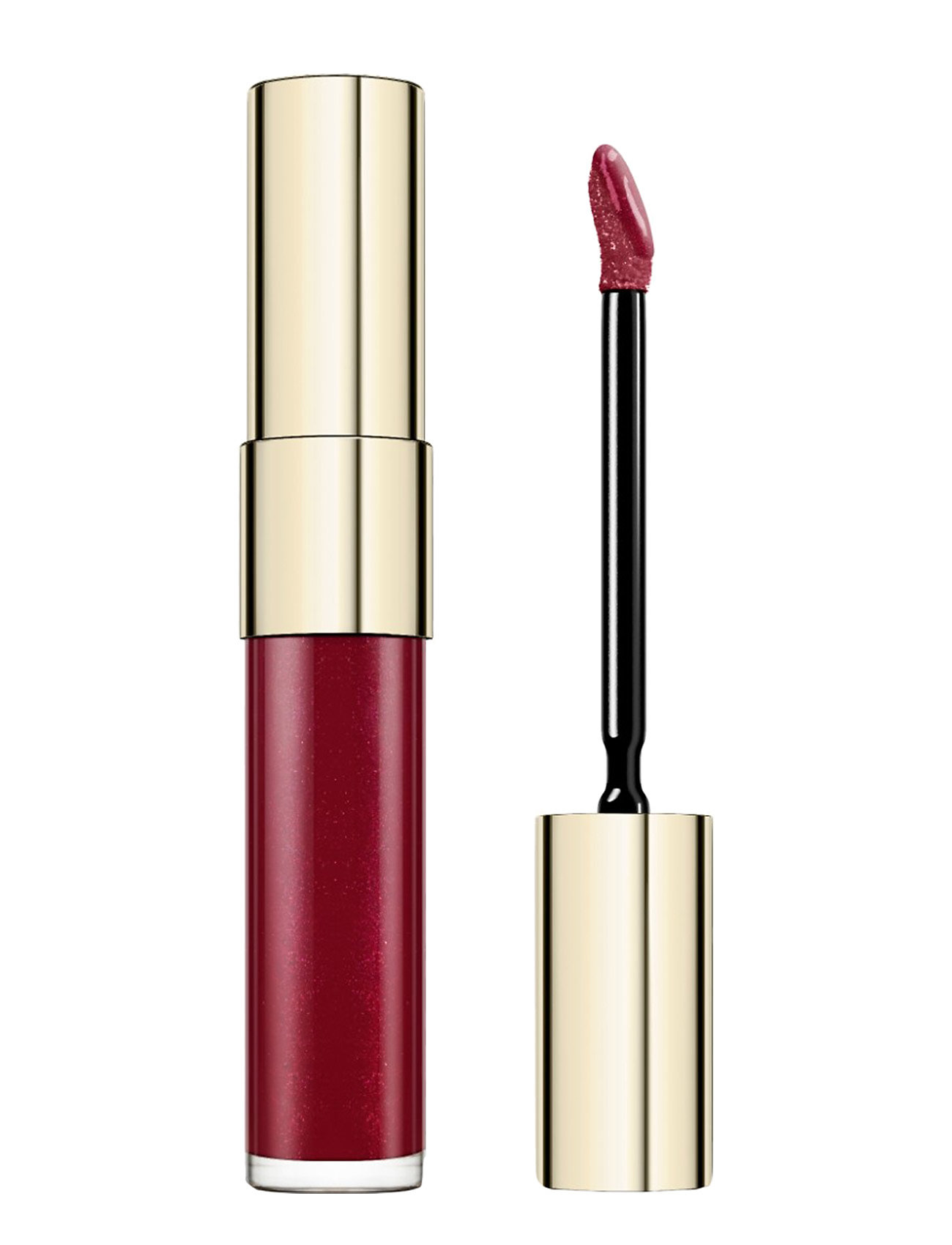 Image of Illumination Lips 06 Lipgloss Makeup Rød Helena Rubinstein (3082510515)