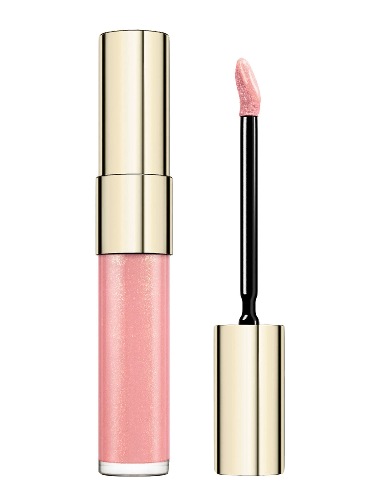 Image of Illumination Lips 02 Lipgloss Makeup Lyserød Helena Rubinstein (3069875521)