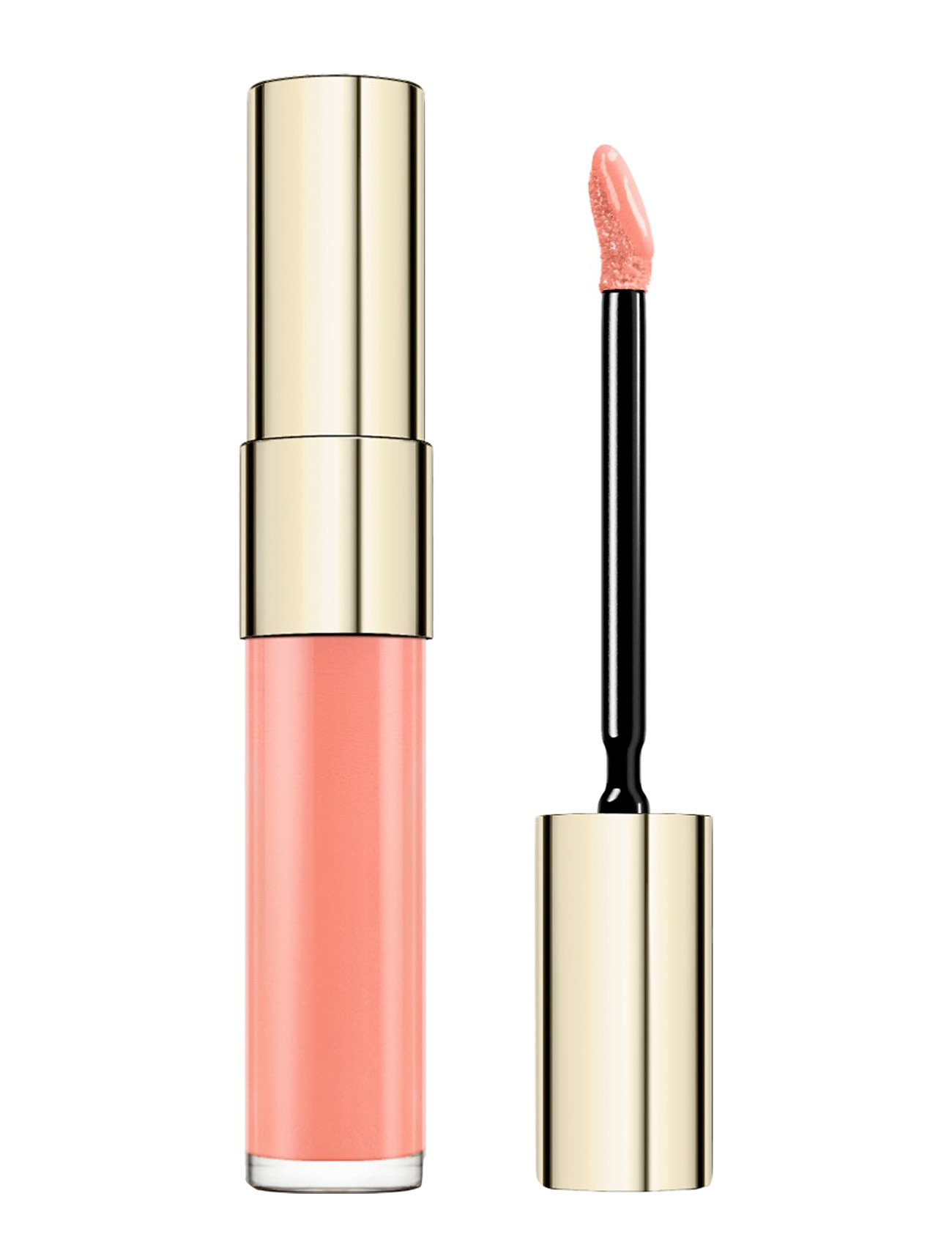 Image of Illumination Lips 03 Lipgloss Makeup Beige Helena Rubinstein (3069875523)