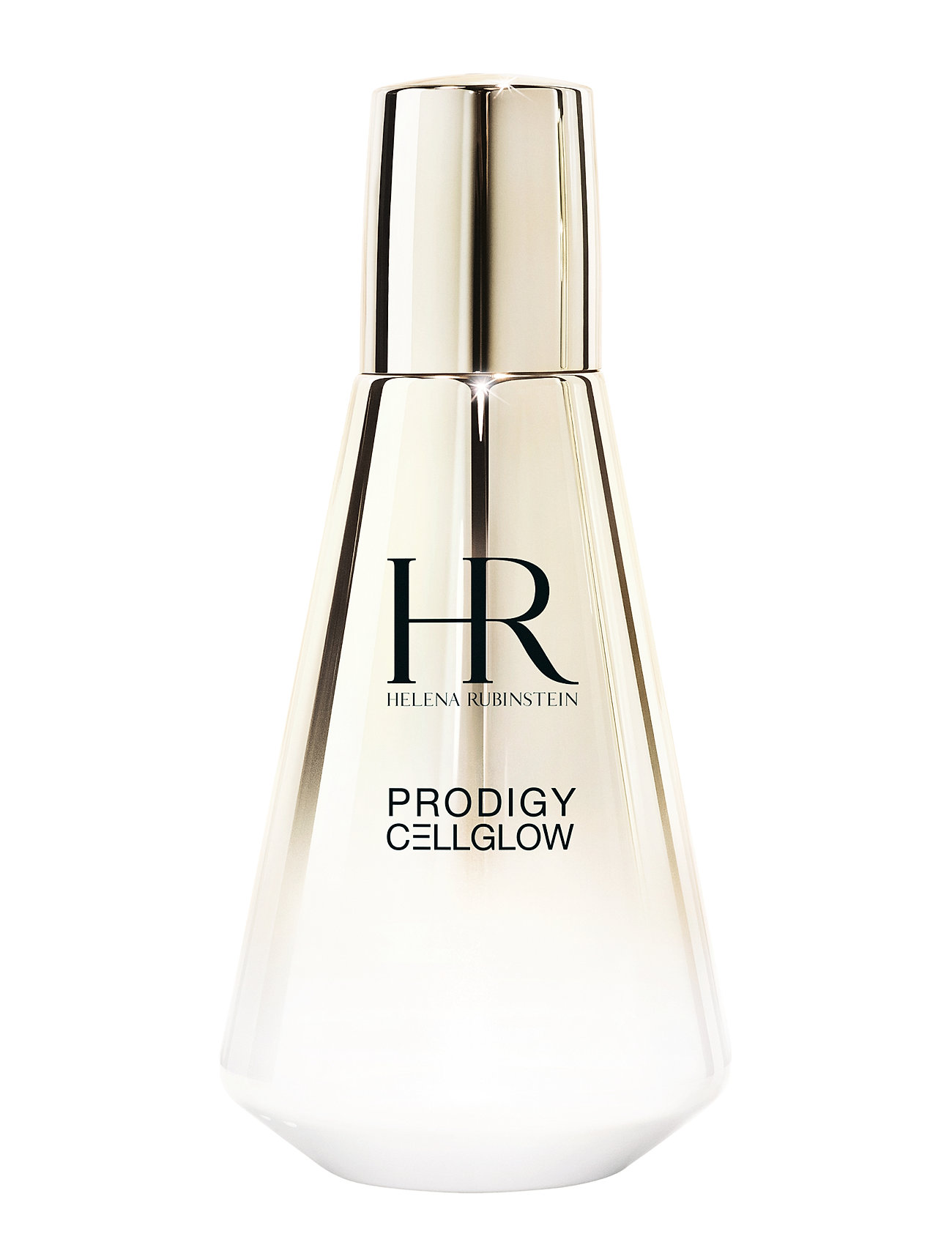 Image of Prodigy Cell Glow Concentrate 50 Ml Serum Ansigtspleje Nude Helena Rubinstein (3260819529)