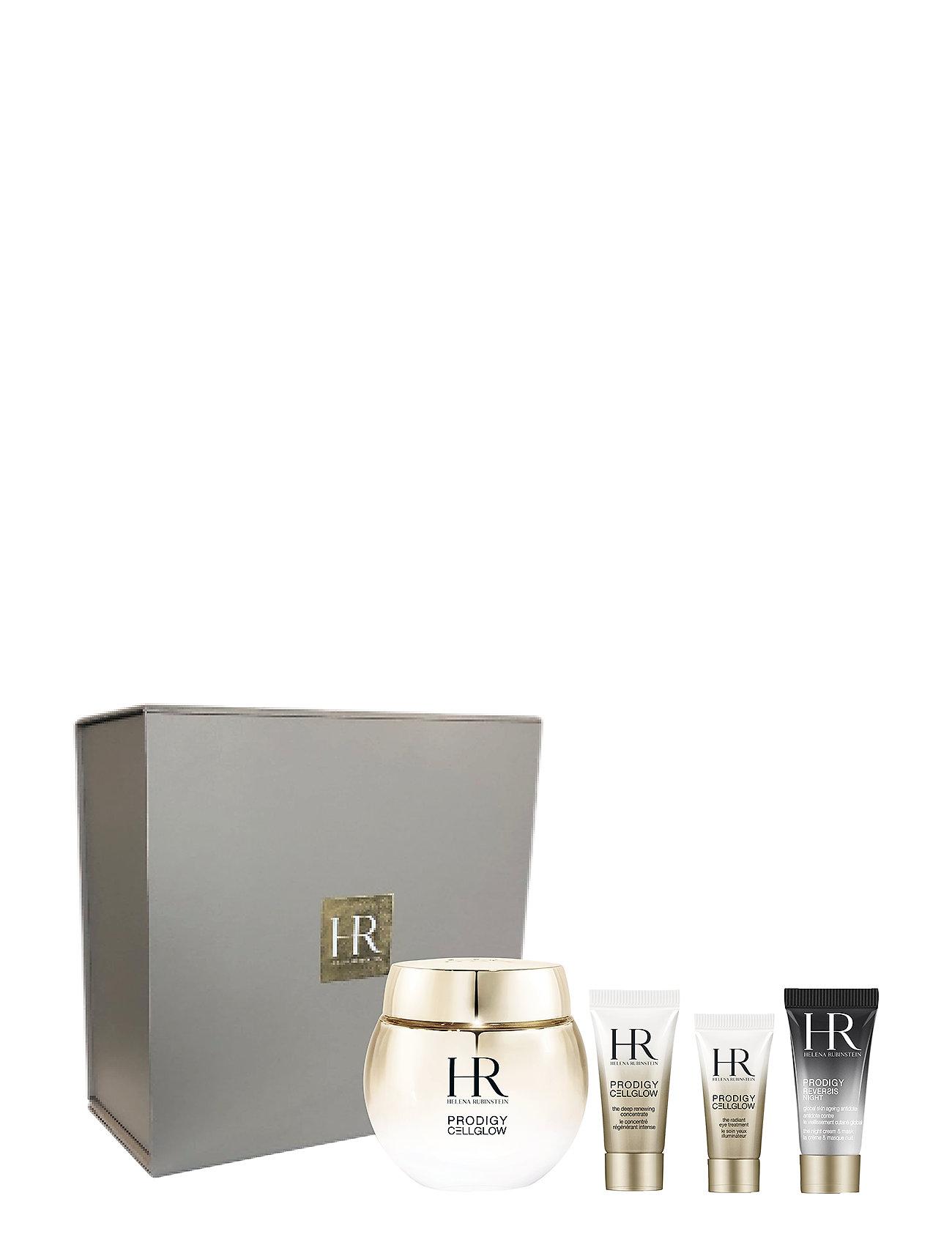 Helena Rubinstein Prodigy Cellglow Gift box - NO COLOUR