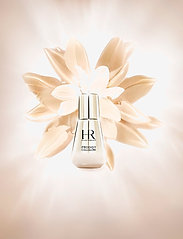Helena Rubinstein - Prodigy Cellglow Luminous Tint Concentrate - foundation - 01 - 2