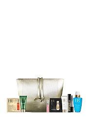 GWP Helena Rubinstein Makeup Essentials - CLEAR