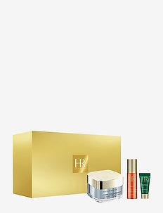 Collagenist Gift box - NO COLOUR