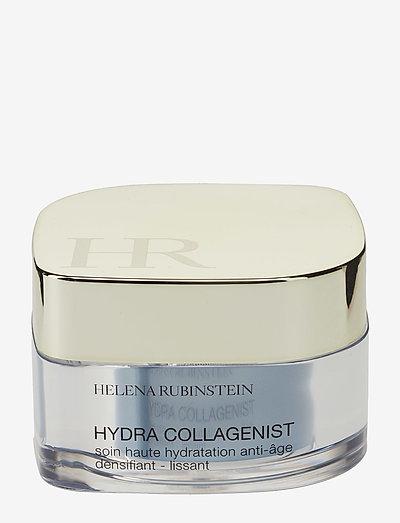 Collagenist Hydra Cream Normal Skin - dagkräm - clear