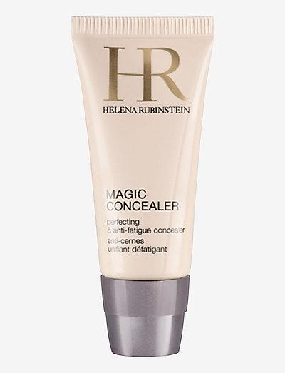 Magic Concealer - concealer - 02 medium