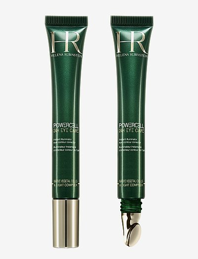 Powercell Skinmunity 24H Eye Care - concealer - clear