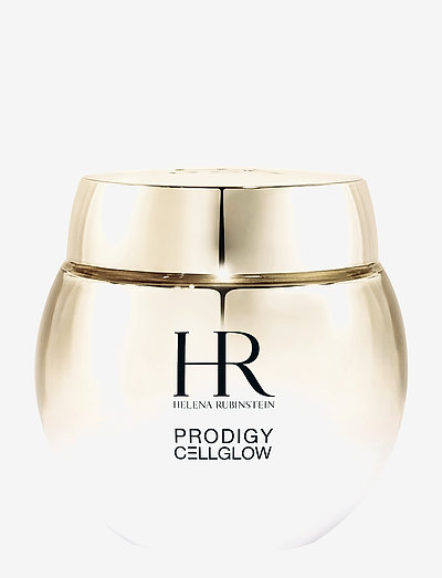 Prodigy Cell Glow Radiant Cream - dagkräm - clear