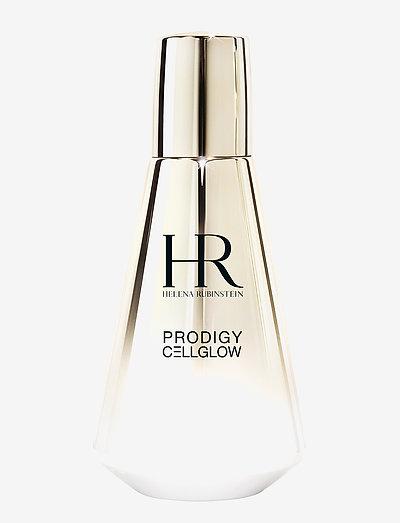 Prodigy - serum - clear