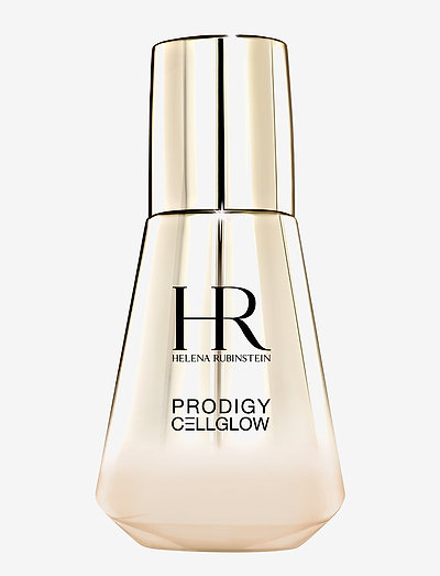 Prodigy Cellglow Luminous Tint Concentrate - foundation - 00