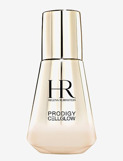 Prodigy Cellglow Luminous Tint Concentrate - foundation - 01